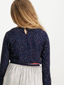 blouse Garcia A92434 girls