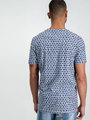 T-shirt Garcia C91006 men