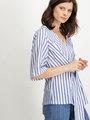 blouse Garcia B90235 women