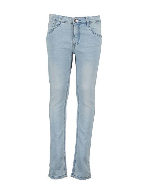 jeans Cars Prinze boys