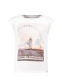 garcia t-shirt wit p02602