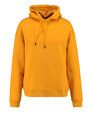 cars hoodie grazia geel