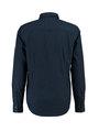 pilot overhemd pp910911-224 blauw