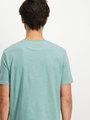 T-shirt Garcia X81003 men