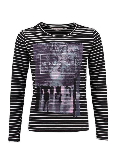 T-shirt Garcia K72418 girls