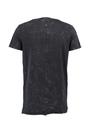 T-shirts Garcia L71206 men