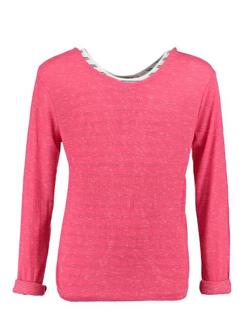 T-shirt Garcia M82411 girls
