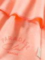 garcia rokje oranje p04523
