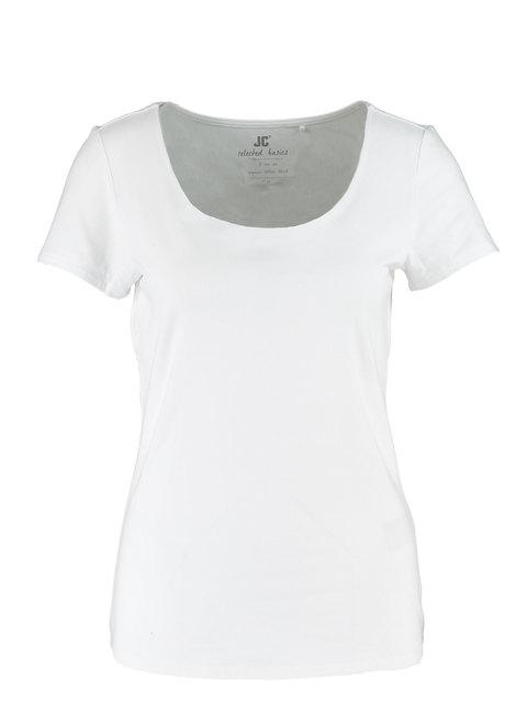 T-shirt JC Basics JC700902 women