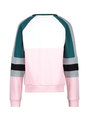 cars sweater ricarda roze