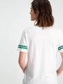 T-shirt Garcia B90204 women