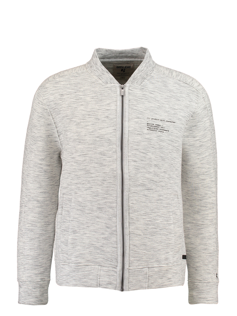 vest Garcia N81264 men