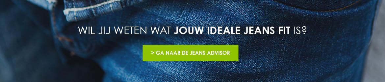 JC-Subbanner-1170x250-JeansAdvisor.jpg