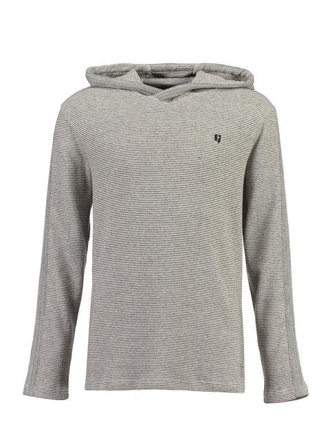 sweater Garcia J73604 boys