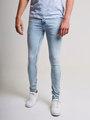 jeans Chief Ryan men
