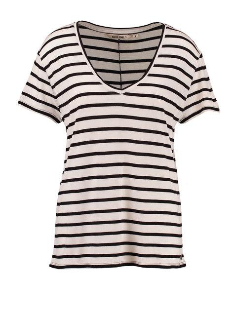 T-shirt Garcia C70010 women