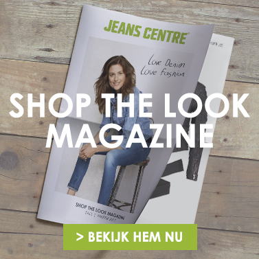 Categoriebanner-ShopTheLookMagazine-Dames.jpg