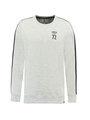 sweater Garcia C91065 men