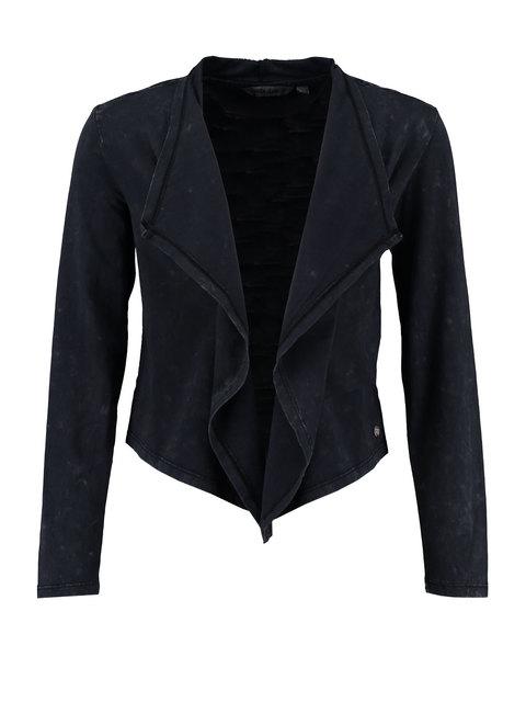 vest Garcia B72664 girls
