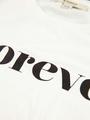 garcia t-shirt wit ge020354