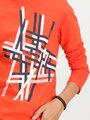 T-shirt Garcia A93400 boys