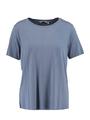 T-shirt Garcia M80015 women