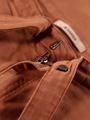 garcia broek bruin t02724