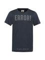 T-shirt Garcia A93410 boys