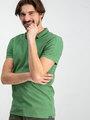 Garcia Polo Korte Mouwen D91222 Groen