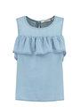 T-shirt Garcia B92634 girls