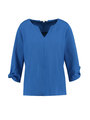 T-shirt Garcia GS900102 women