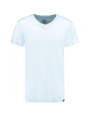 T-shirt Garcia GS910103 men
