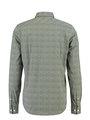 overhemd Garcia PG811103 men