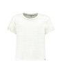 T-shirt Garcia C92404 girls