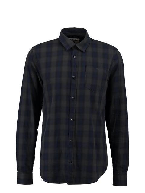 overhemd Garcia L71225 men