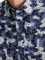 overhemd Garcia X81036 men