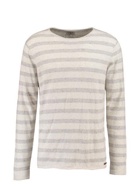 T-shirt Garcia M81043 men