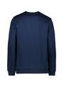 cars sweater clapton blauw