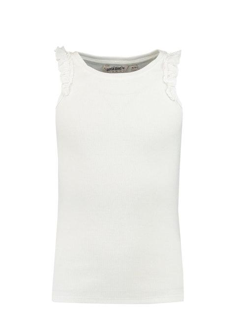 T-shirt Garcia O82424 girls