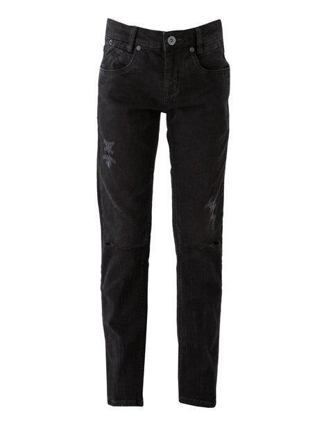 jeans Garcia H73714 boys