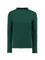 garcia long sleeve j90206 groen