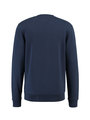 sweater Wrangler W6589HA35 men