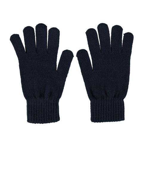 handschoenen Sarlini 00017 women