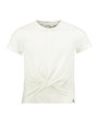 Garcia Cropped T-shirt D92607 Wit