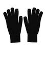 sarlini touchscreen handschoenen zwart