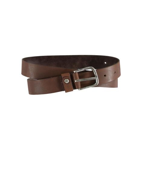 riem Petrol 440386 men