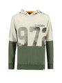 sweater Garcia B93663 boys