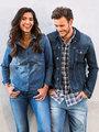 blouse Tripper TR700306 women