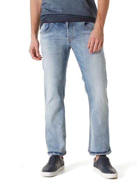 jeans LTB paul men