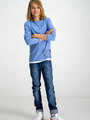jeans Garcia GE831201 boys